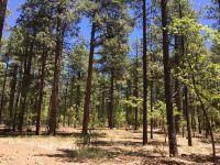 Home for sale: 2983 Cedar Ln., Pinetop, AZ 85935