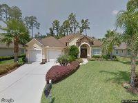 Home for sale: Fairway Ridge, Orange Park, FL 32003