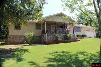Home for sale: 1108 C S. Woods Blvd., Bull Shoals, AR 72619