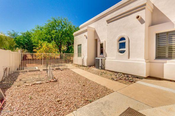 13620 S. 32nd Pl., Phoenix, AZ 85044 Photo 8