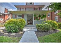Home for sale: 407 West Maple St., Johnson City, TN 37604