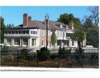 Home for sale: 195 Main St., Franklin, MA 02038