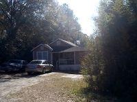 Home for sale: 1020 Sellers St., Douglas, GA 31533