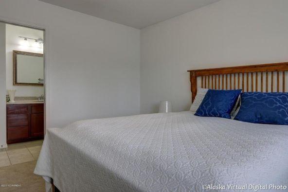 4351 Ambler Cir., Anchorage, AK 99504 Photo 10