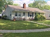 Home for sale: 2339 Knapp Dr., Rahway, NJ 07065