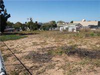 Home for sale: 1214 E. Grand Avenue, Arroyo Grande, CA 93420