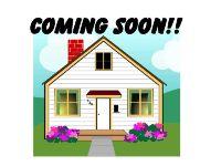 Home for sale: Northwest 40, Lauderhill, FL 33313
