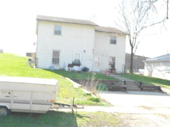 803 Peniel, Oskaloosa, IA 52577 Photo 2