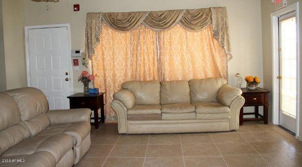 4219 W. Villa Maria Dr., Glendale, AZ 85308 Photo 29