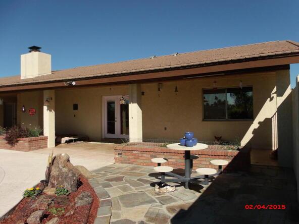 5239 W. Cinnabar Avenue, Glendale, AZ 85302 Photo 3
