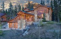 Home for sale: 26 Legend Cir., Dillon, CO 80435