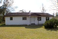 Home for sale: 219th, Lawtey, FL 32058