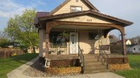Home for sale: 1113 Sheridan, Escanaba, MI 49829