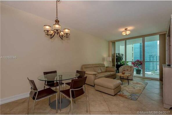 218 Southeast 14th St., Miami, FL 33131 Photo 17