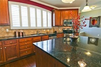Home for sale: 2700 Club Ridge Dr., Lewisville, TX 75067
