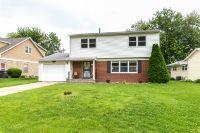 Home for sale: 2311 37th St., Rock Island, IL 61201