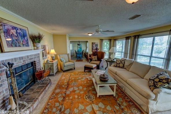 197 Pine Valley Lp, Houston, AR 72070 Photo 6