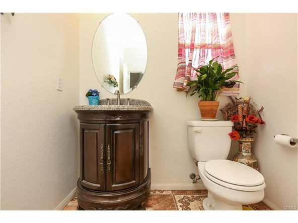 7100 Horizon Ct., Jurupa Valley, CA 92509 Photo 12