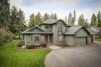 Home for sale: 12743 N. Avondale Loop, Hayden, ID 83835