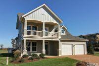 Home for sale: 102 Bowsprit Ln., Grandy, NC 27939