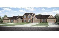 Home for sale: 7626 Tartan Ridge Drive, Alexandria, KY 41001