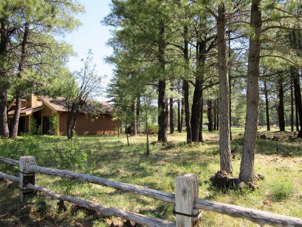 4651 Buck Springs Rd., Pinetop, AZ 85935 Photo 34