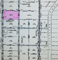 Home for sale: Mi 117 Richardson Hwy., Glennallen, AK 99588
