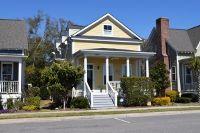Home for sale: 6439 Figure Eight Dr. S.W., Ocean Isle Beach, NC 28469