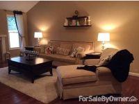 Home for sale: 1426 Destiny Ct., Quincy, IL 62305