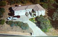 Home for sale: 611 Autumn Oak Way, Prescott, AZ 86303