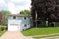 Home for sale: 2839 Cedar St., Davenport, IA 52804