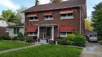 Home for sale: 103 W. Raymond, Danville, IL 61832