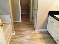 Home for sale: 36 Trailwood Ln., Newnan, GA 30265