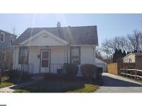 Home for sale: 4 Cypress Ave., Wilmington, DE 19804