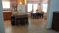 Home for sale: 227 Dakota Grove, Menasha, WI 54952