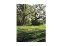 Home for sale: 1760 Mercer Avenue, College Park, GA 30337