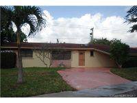 Home for sale: 15100 Southwest 89th Ct., Palmetto Bay, FL 33176