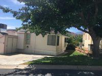 Home for sale: 92 Redbluff Dr., Hurricane, UT 84737