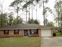 Home for sale: 811 Royal Oaks Ln., Deridder, LA 70634