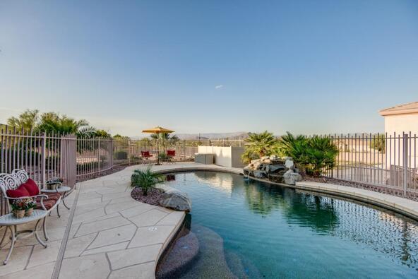36005 N. 15tth Ave., Phoenix, AZ 85086 Photo 42