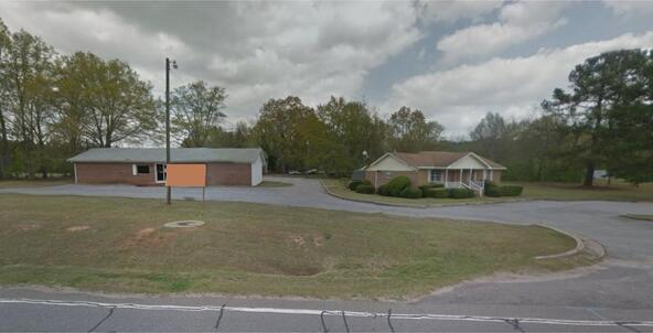 5350 Atlanta Hwy., Bogart, GA 30622 Photo 5
