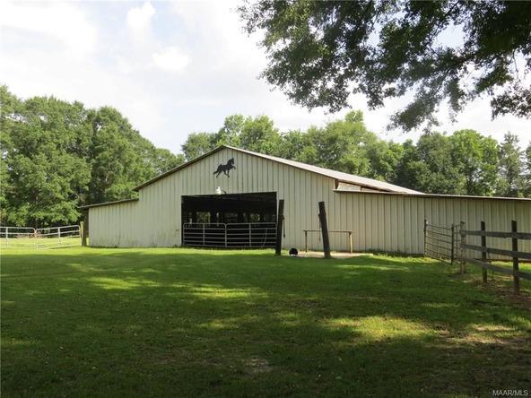 7156 Halso Mill Rd., Greenville, AL 36037 Photo 63