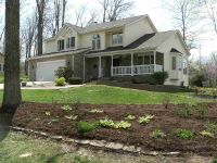 Home for sale: 1953 N. Limestone Dr., Ellettsville, IN 47429
