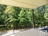 Home for sale: 1530 Meriweather Dr./103, Watkinsville, GA 30677