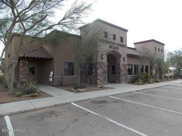 1215 N. Ivy Loop, Casa Grande, AZ 85122 Photo 24