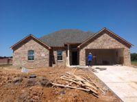 Home for sale: 341 North Hampton, Haughton, LA 71037