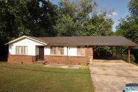 Home for sale: 1113 Roebuck Lawn Dr., Birmingham, AL 35215