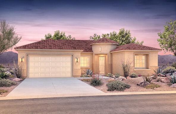 3855 N Sun City Blvd, Florence, AZ 85132 Photo 1