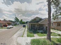 Home for sale: Eagle St., New Orleans, LA 70118