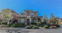 Home for sale: 3191 Mantua Village Avenue, Henderson, NV 89044